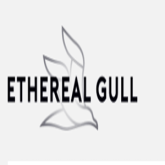 etherealgull's picture