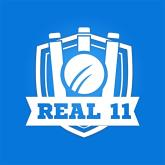 Real11's picture