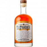 Tatoosh Bourbon (750mL)