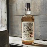Craigellachie 23 Year Old Speyside Single Malt Whisky