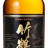Nikka Taketsuru Pure Malt Whisky (750mL)