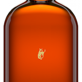 Pendleton Director's Reserve 20 Year Old Rye Whiskey (750mL)