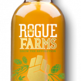 Rogue Farms Oregon Rye Whiskey
