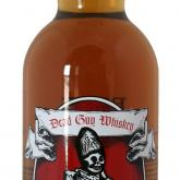 Rogue Dead Guy Whiskey