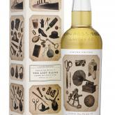 Compass Box The Lost Blend (750mL)