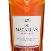 The Macallan Rare Cask (750mL)