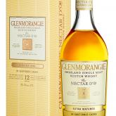 Glenmorangie Nectar D'Or Highland Single Malt