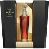 The Macallan No. 6 (750mL)