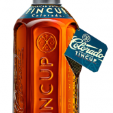 Tin Cup American Whiskey (750mL)
