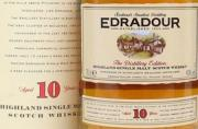 Edradour Lover's picture