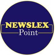 newslexpoint's picture
