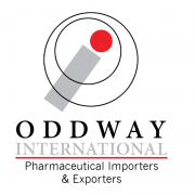 oddway's picture