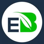 ethicalbedding's picture