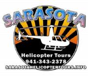 sarasotahelicopter's picture