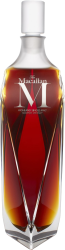 The Macallan M (750mL)