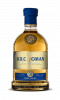 Kilchoman 100% Islay – 4th Edition