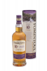 Tomintoul 10 Year Old Highland Single Malt Scotch Whisky