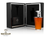 Macallan Lalique III 57 Year Old Single Malt Whisky